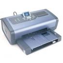 Photosmart 7762 цветной принтер HP