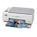 HP Photosmart C4273