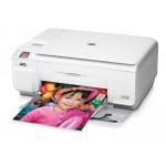 HP Photosmart C4473