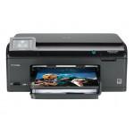 HP Photosmart Plus B209b