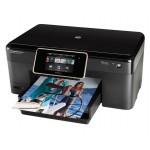 HP Photosmart Plus (6)