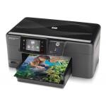 HP Photosmart Premium C309h