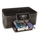 Photosmart Premium C310b цветной МФУ HP