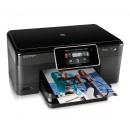 Photosmart Premium C310c e-AIO цветной МФУ HP