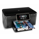 HP Photosmart Premium C310c e-All-in-One
