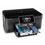 HP Photosmart Premium C310c e-All-in-One