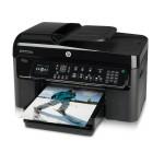 HP Photosmart Premium (8)