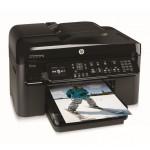 HP Photosmart Premuim Fax C410c