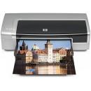 Photosmart Pro B8353 цветной принтер HP