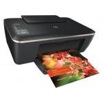 HP Deskjet Ink Advantage 2020hc