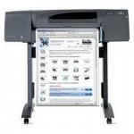 HP Designjet 430 Mono