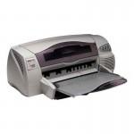 HP Deskjet 1220C / PS