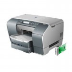 HP Business inkjet 2300