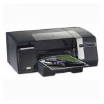 HP Officejet Pro K550dtn
