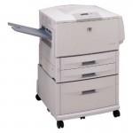 HP LaserJet 9000DN