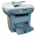 HP LaserJet 3320 MFP