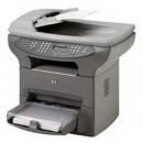 Продать картриджи от принтера HP LaserJet 3330 MFP