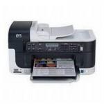HP Officejet J6413 AiO