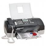 HP Officejet J3680 AiO