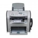 HP LaserJet M1319f MFP All-in-one