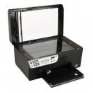 Продать картриджи от принтера HP Officejet 4500 AiO