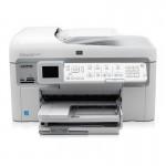 HP Photosmart C309c AiO