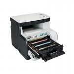 HP LaserJet CM1312 MFP