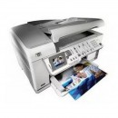 Продать картриджи от принтера HP Photosmart C7283 AiO