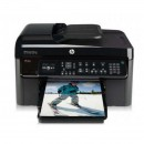 Продать картриджи от принтера HP Photosmart Premium C309h AiO