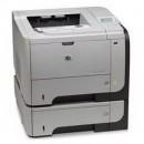 Продать картриджи от принтера HP LaserJet P3015x
