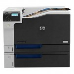 HP Color LaserJet Enterprise CP5525n