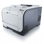 HP Color LaserJet Pro 400 M451nw