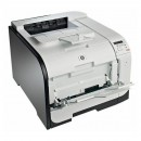 Продать картриджи от принтера HP Color LaserJet Pro 400 M451dw
