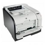 HP Color LaserJet Pro 400 M451dw
