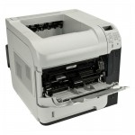 HP LaserJet Enterprise 600 M602dn