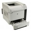 Продать картриджи от принтера HP LaserJet Enterprise 600 M603dn