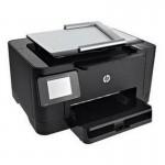 HP Color LaserJet Pro M275nw