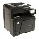 Продать картриджи от принтера HP LaserJet Pro 400 MFP M425dn