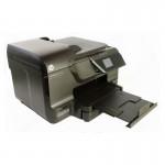 HP Officejet Pro 8600 eAiO N911a