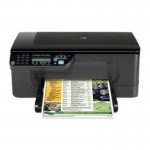 HP Officejet 4500 Desktop AiO