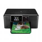 HP Photosmart Plus eAiO B210b