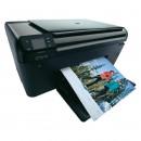 Продать картриджи от принтера HP Photosmart B010b AiO