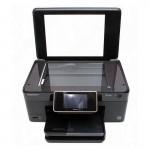 HP Photosmart Premium eAiO C310b