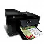 HP Officejet 6500A eAiO E710a