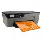 HP Deskjet 3070A eAiO B611b