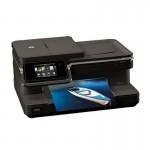 HP Photosmart 7510 eAiO C311b