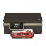 HP Deskjet Ink Advantage 6525 eAiO