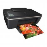 HP Deskjet Ink Advantage 2515 AiO