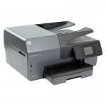 HP Officejet Pro 6830 eAiO
