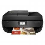 HP Deskjet Ink Advantage 4675 AiO
